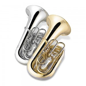Guide to Buying the Best Tuba for Beginners in 2016