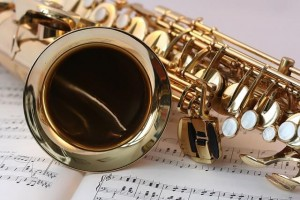 Mouthpiece 101: A Handy Guide for Sax Mouthpiece Selection