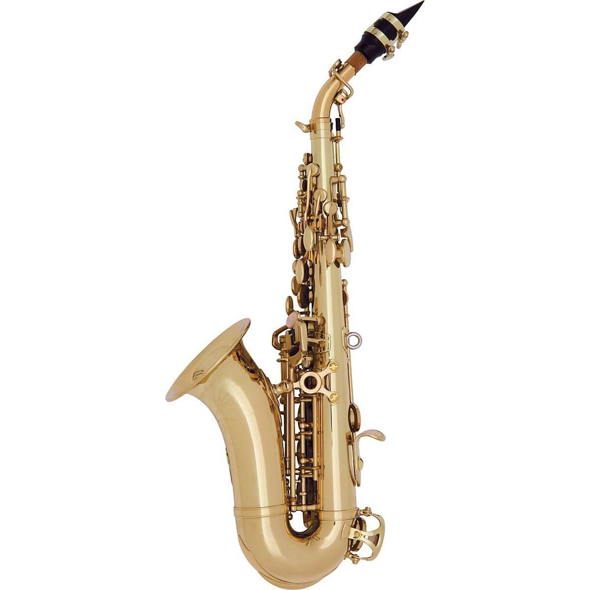 Best Yamaha Soprano Saxophone