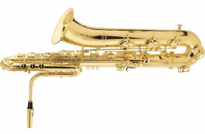 Best Saxophone for Beginners: A Buying Guide for 2017