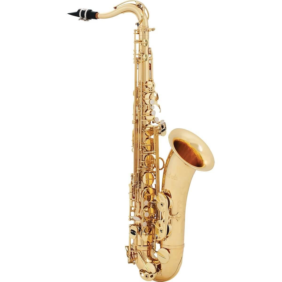 Prelude TS711 Tenor Sax