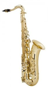 Top 7 Best Alto Saxophones 2017