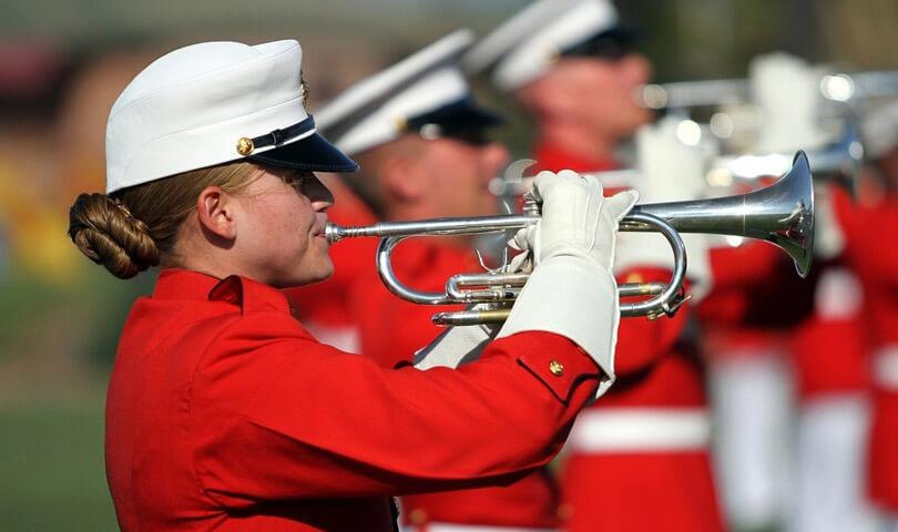 best trumpet reviews
