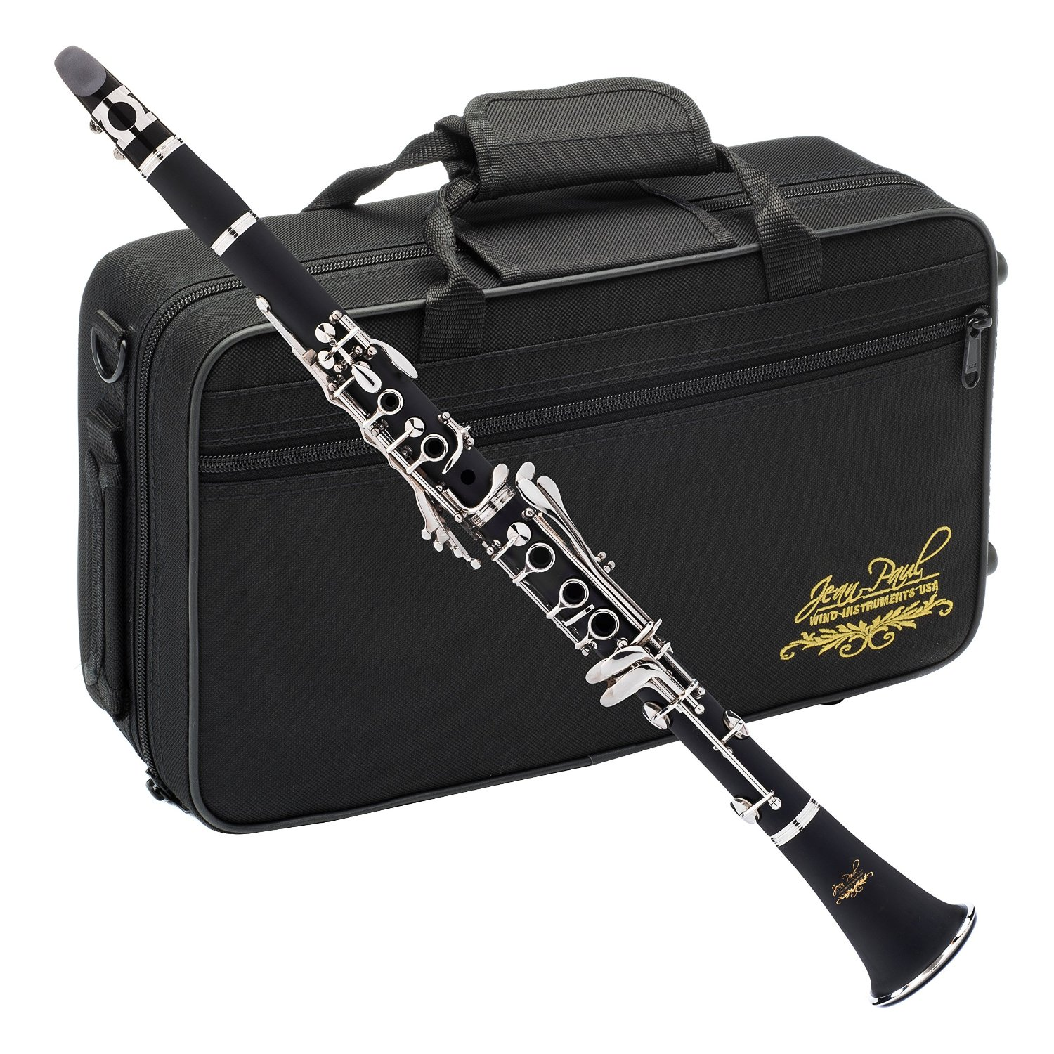 jean-paul-usa-cl-300-student-clarinet