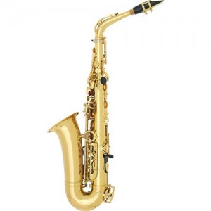 Determining which yamaha saxophone is right for you for Yamaha yas 875