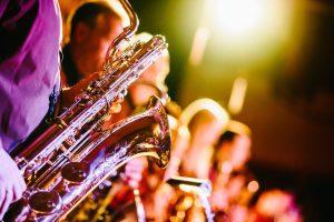 Best Jupiter Saxophones: 2018 Guide
