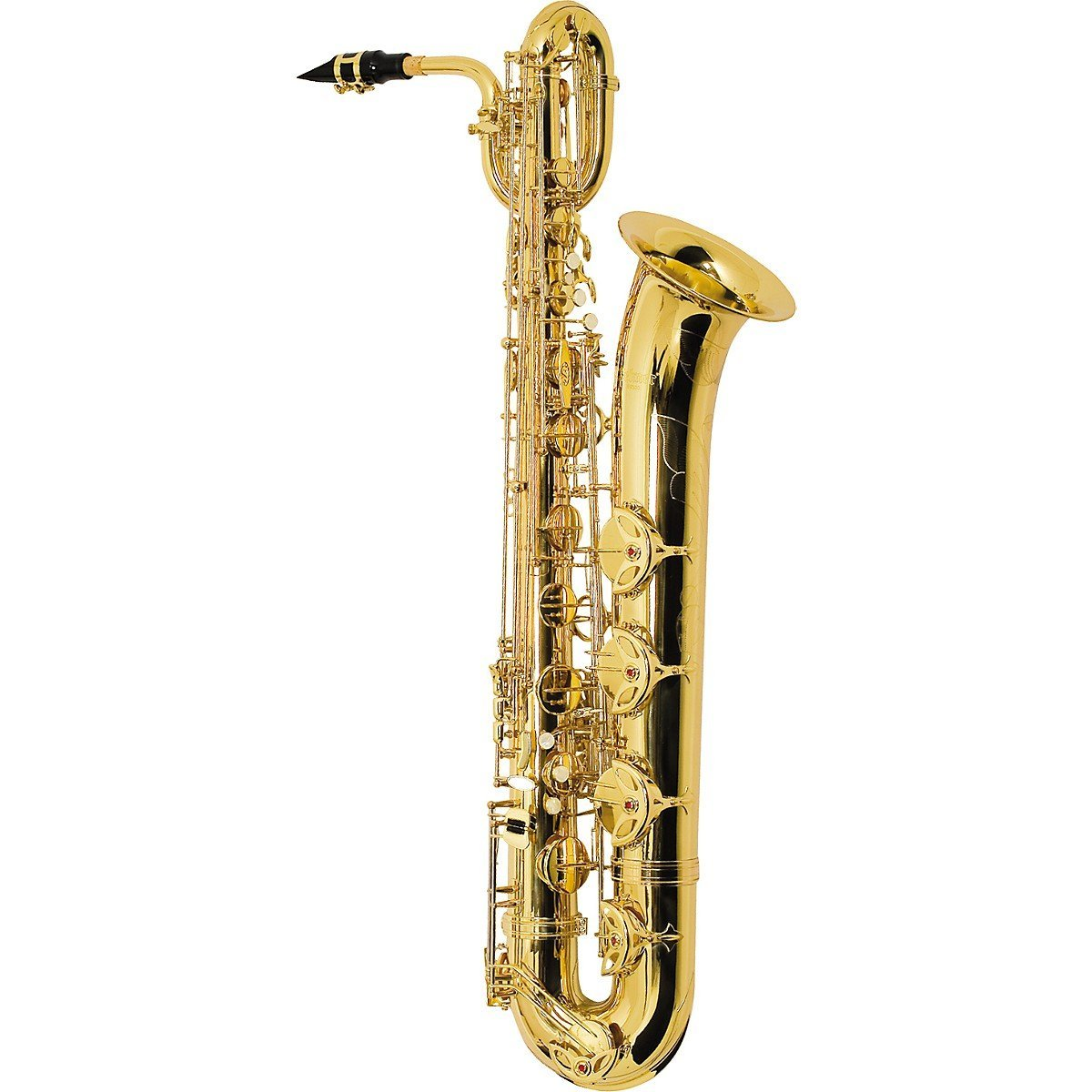 BS500 Baritone Saxophone