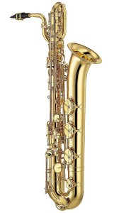 Best Saxophone for Beginners 2019: A Buying Guide with Sax
