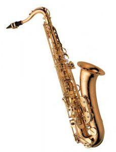 Yanagisawa T902 Tenor Saxophone Bronze