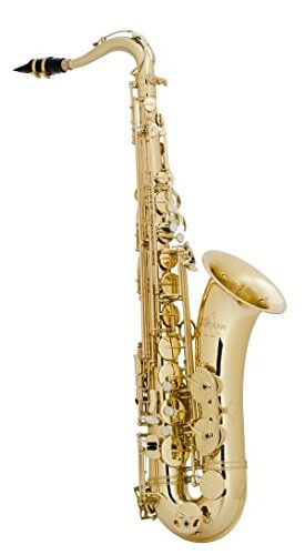 Best Alto Saxophone Brands and TOP 7 Alto Sax Reviews 2019