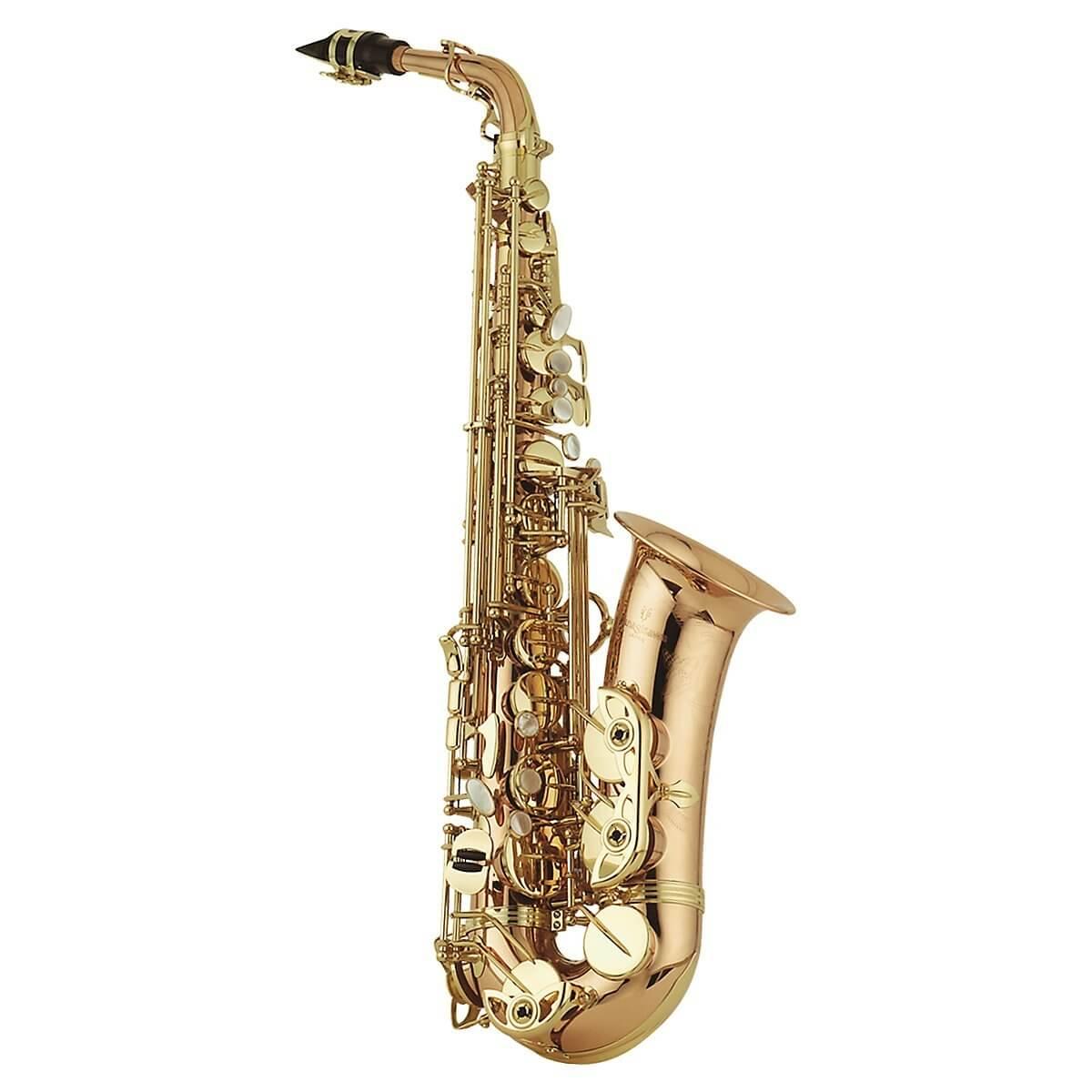 alto saxophone articles