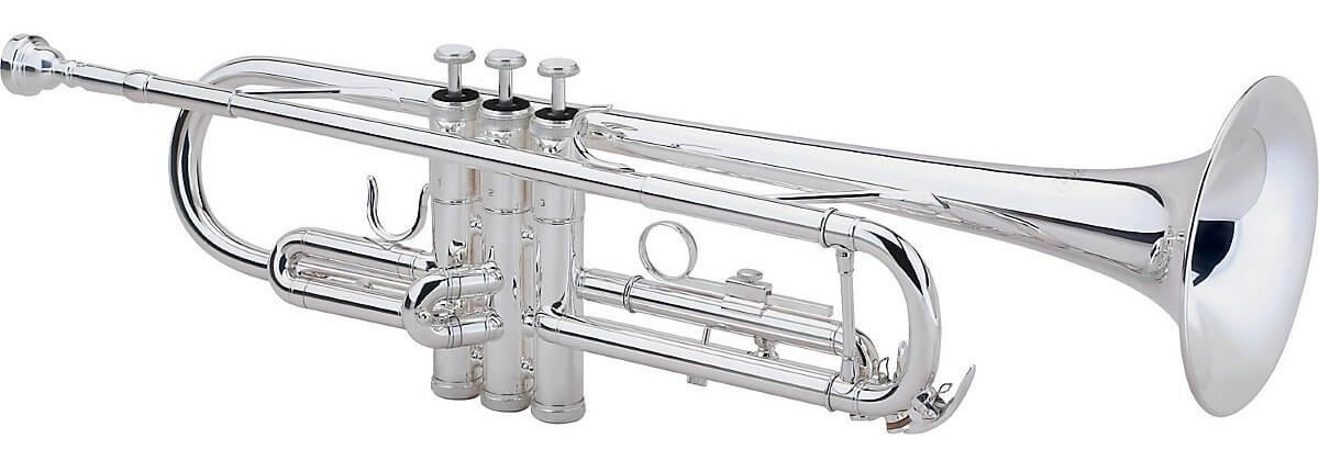 Best Trumpets For Sale and Reviews 2019 - Making Your