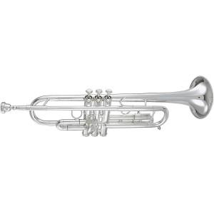 Getzen 590S BB Trumpet