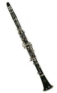 buffet-b12-student-clarinet