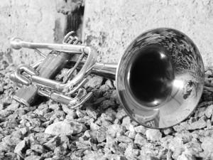 Best Trombones for Beginner: Quick Guide, Brands & TOP 7 Reviews 2019
