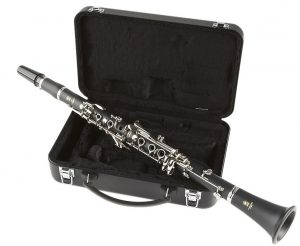 Yamaha YCL-225 Clarinet Review 2020 – A Good Choice for Beginners?