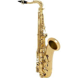Best Saxophone for Beginners 2018: A Buying Guide with Sax Reviews