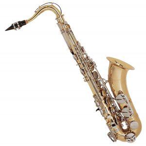 TS500 Tenor Saxophone