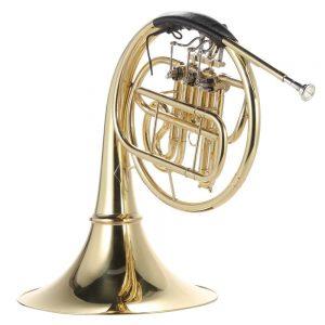 Ammoon French Horn