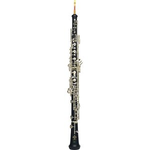 Buffet Crampon Model 3613G Green Line Oboe