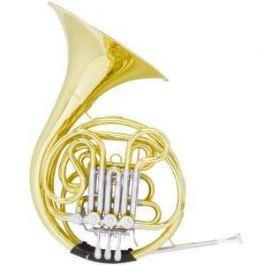 Mendini MFH 30 French Horn
