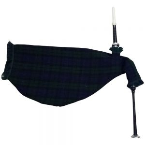 Best Bagpipes & Beginner's Guide with TOP 6 Bagpipes Reviews