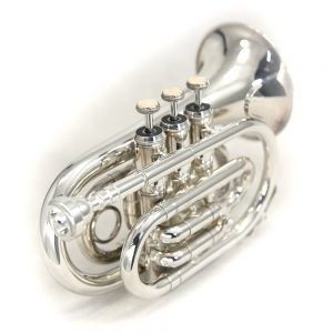 Best Pocket Trumpets and Starters Guide with TOP 11 Reviews 2019