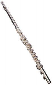Yamaha YFL-222 Intermediate Flute