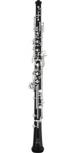 Yamaha YOB 441 Intermediate Oboe