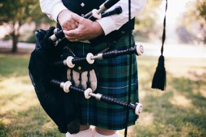 Best Bagpipes and Beginner's Guide with TOP 6 Bagpipe Reviews 2018