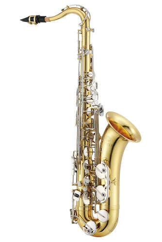 Jupiter JTS710GNA Tenor Saxophone