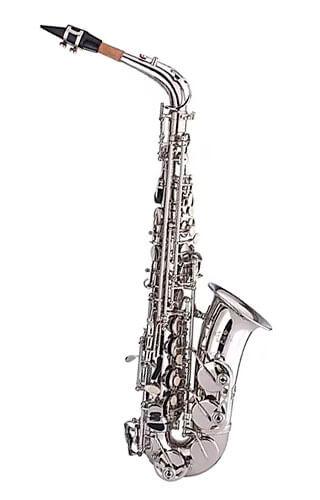 Kaizer ASAX-1000 Alto Saxophone